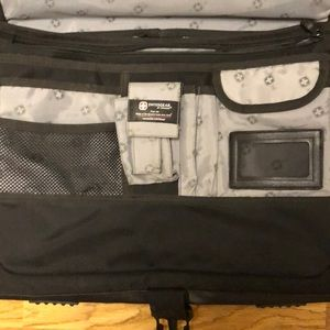 SwissGear Bags - Swiss Gear computer bag